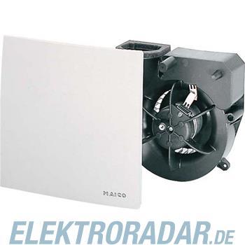 Maico Ventilatoreinsatz ER 100 VZ 15