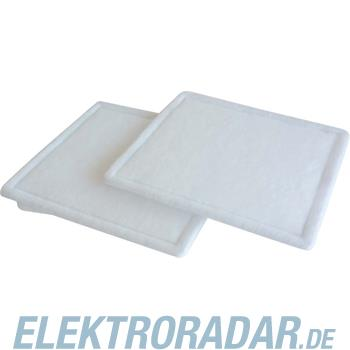 Maico Luftfilter FE 15-1