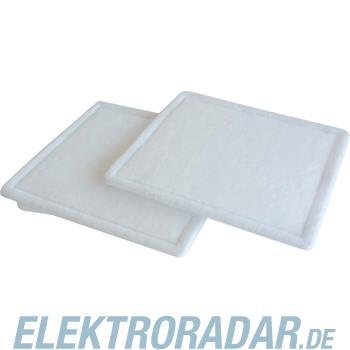 Maico Luftfilter FE 16-1