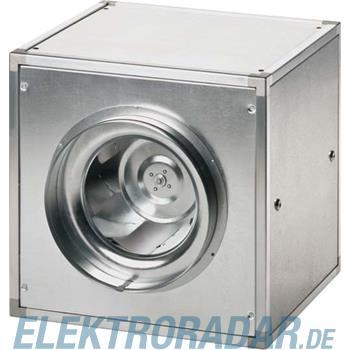 Maico Quickbox, Küchenausführung DSQ 25/4 K