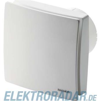 maico kleinraumventilator eca 100 ipro rch. Black Bedroom Furniture Sets. Home Design Ideas