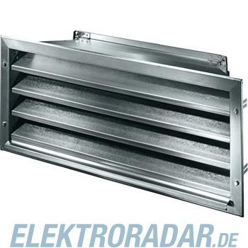 Maico Wetterschutzgitter LZP-R 50
