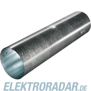 Maico Rohrstück MSR 150