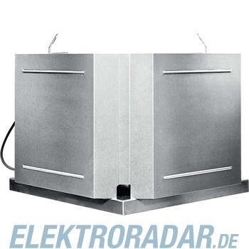 Maico Dachventilator DRD 18 EC