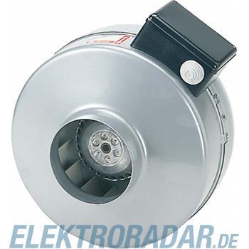 Maico Radial-Rohrventilator ERR 12/1 N