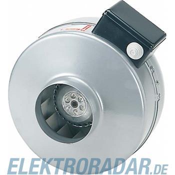 Maico Radial-Rohrventilator ERR 16/1 N