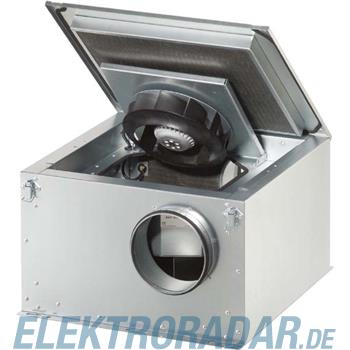 Maico Lüftungsbox ESR 12 EC