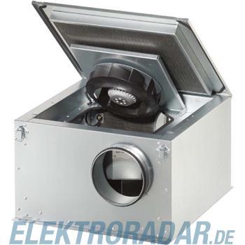 Maico Lüftungsbox ESR 25 EC