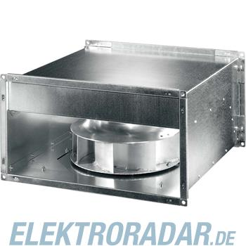 Maico Kanalventilator DPK 31-S EC