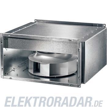 Maico Kanalventilator DSK 22 EC