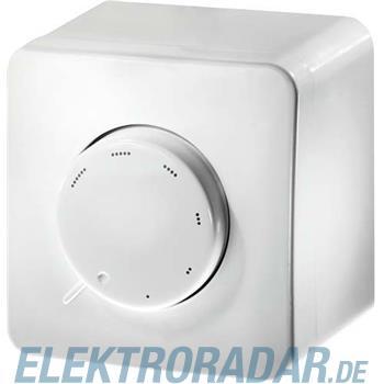 Maico Potentiometer ST EC 010