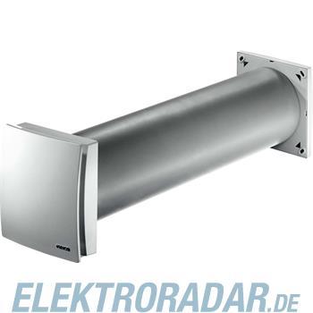 Maico Außenluftdurchlass ALD 125 VA
