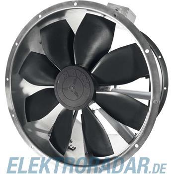 Maico Axial-Rohrventilator DZL 56/4 B