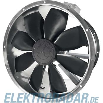 Maico Axial-Rohrventilator DZL 60/6 B