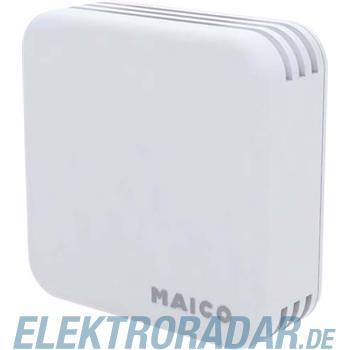 Maico Luftqualitätsregler EAQ 10/2