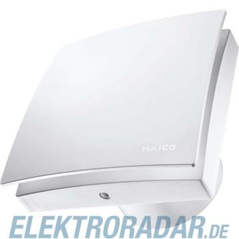 Maico Kleinraumventilator ECA 150 ipro