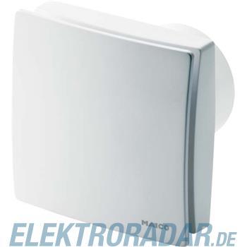 Maico Kleinraumventilator ECA 150 ipro KVZC