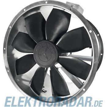 Maico Axial-Rohrventilator EZL 25/2 B