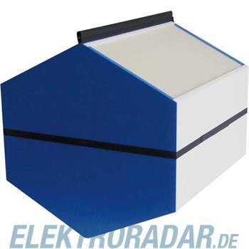 Maico Enthalpie-Wärmetauscher WSET 250