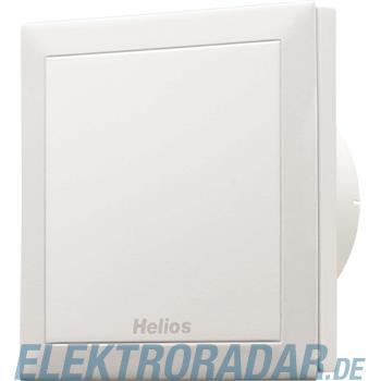Helios Ventilator M1/120 N/C
