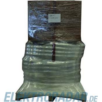 Maico Leitungspaket MAICOFlex LP 5 150/75