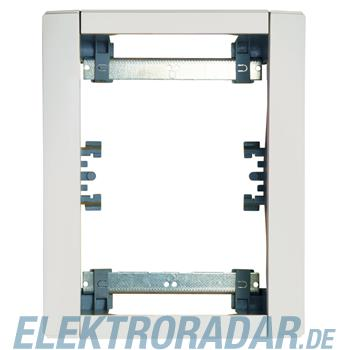 Legrand 16103LT INSTALLATIONSSET 3M WEISS