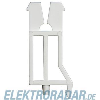 Legrand 16121 Multibox-Klammern für Video-Hausstation