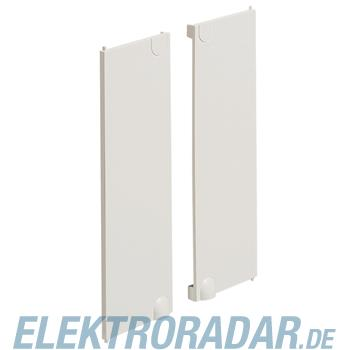 Legrand 16135PTH KLAPPDECKEL F. 16135 TECH