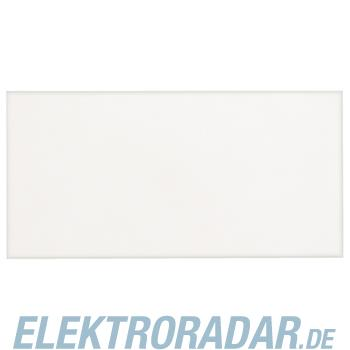 Legrand 16136F/0 LEERBLENDE WEISS F. 16135