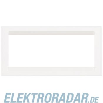 Legrand 16136F/6G ABDECKRAHMEN ANTHRAZIT