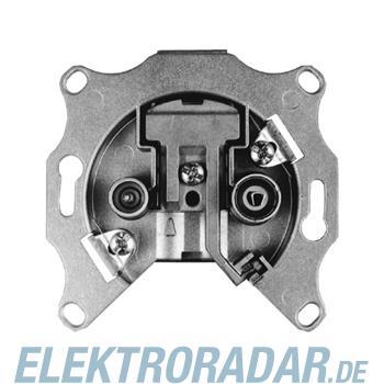 Elso Antennensteckdose 2400MHz 162110
