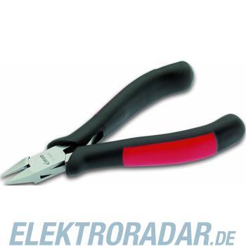 Cimco Elektronik-Seitenschneider 10 0808