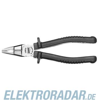 Cimco VDE-Kombizange 180mm 10 0820