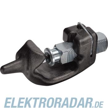 Cimco Ersatz-Messer 120032