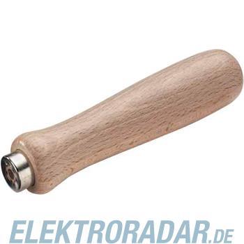 Cimco Feilenheft 160mm 20 6857