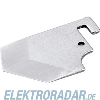 Cimco Ersatz-Messer 120412