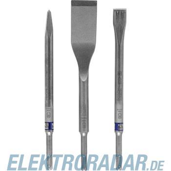 Bosch Meisselset SDS-Plus 2 607 019 159