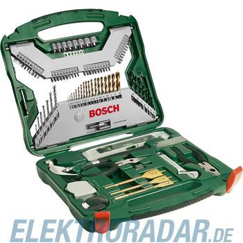 Bosch Zubehör Koffer 2 607 019 331