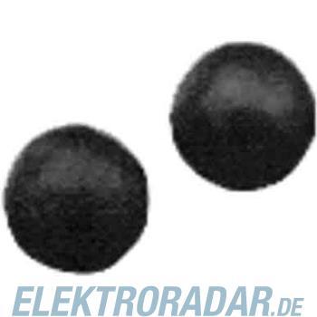 Spelsberg Einlegepatrone STH-ELP
