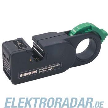 Siemens Ersatzmesserkassette 6GK1901-1GB00 (VE5)