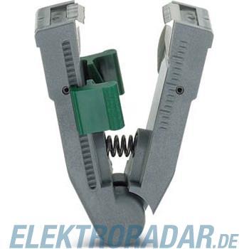 Phoenix Contact Ersatzmesser QUICK-WIREFOX 6 EM