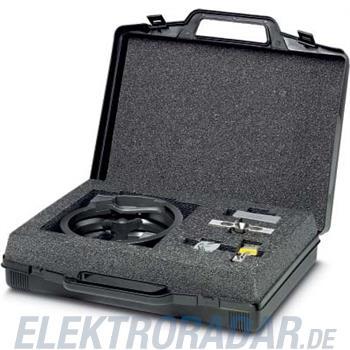 Phoenix Contact Rüstsatz für CF 1000, für CF 1000-TOO #1208212