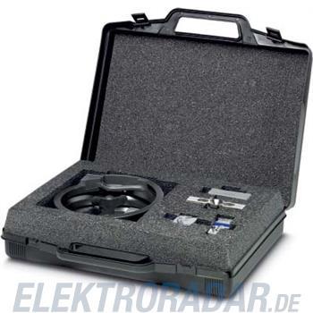 Phoenix Contact Rüstsatz für CF 1000, für CF 1000-TOO #1208241