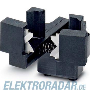 Phoenix Contact Ersatzmesser CF 3000 AM 1,5