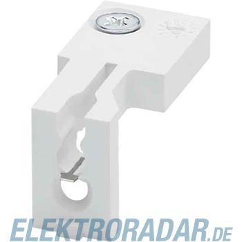 Phoenix Contact Ersatz-Locator CF 3000 LOC 0,5