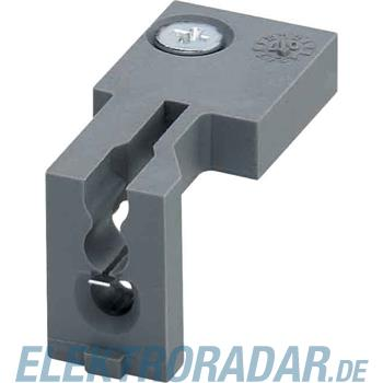 Phoenix Contact Ersatz-Locator CF 3000 LOC 0,75
