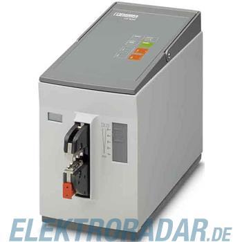 Phoenix Contact Universeller Elektrocrimpe CF 500-230V