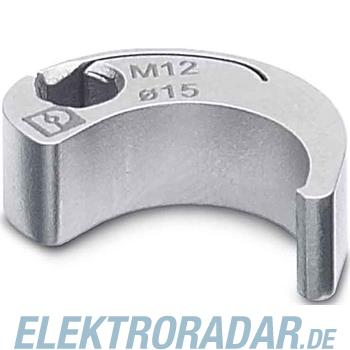 Phoenix Contact Steckaufsatz zur Montage v SACC BIT M12-D20