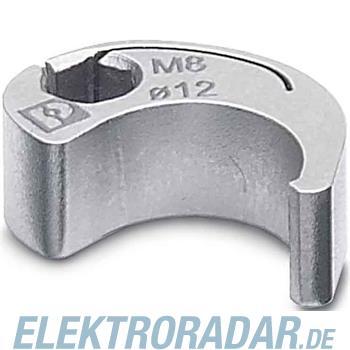 Phoenix Contact Steckaufsatz zur Montage v SACC BIT M8-D12
