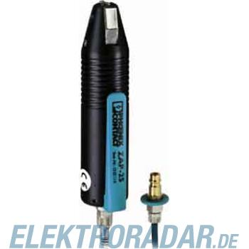 Phoenix Contact Kraft- und Druckprüfeinric ZAP 25